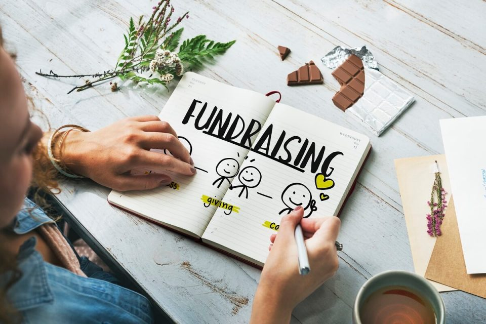 Fundraising Campaigns